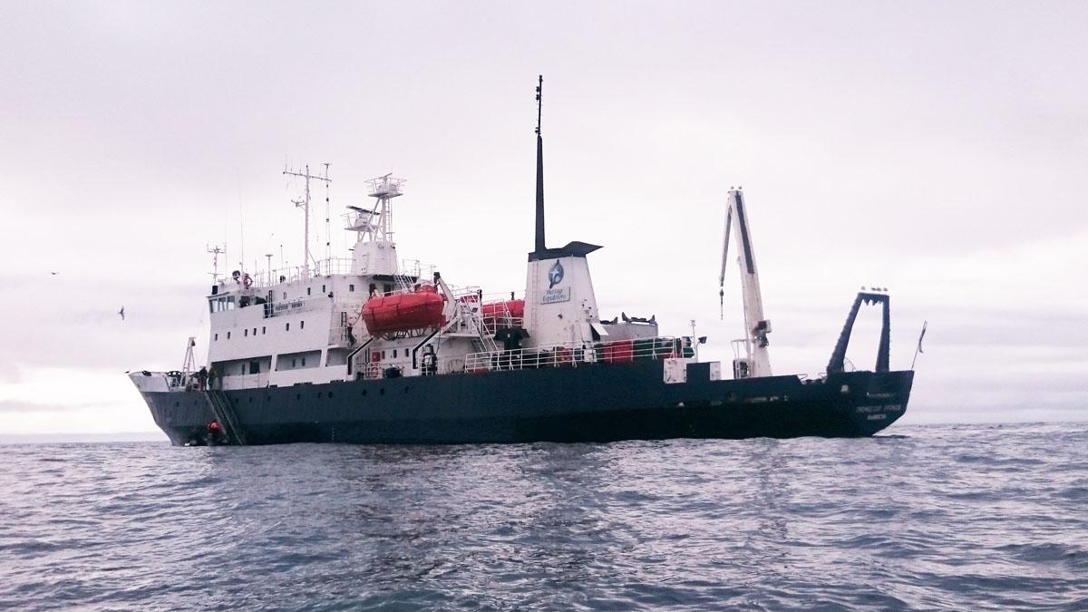 DSC 0306 2