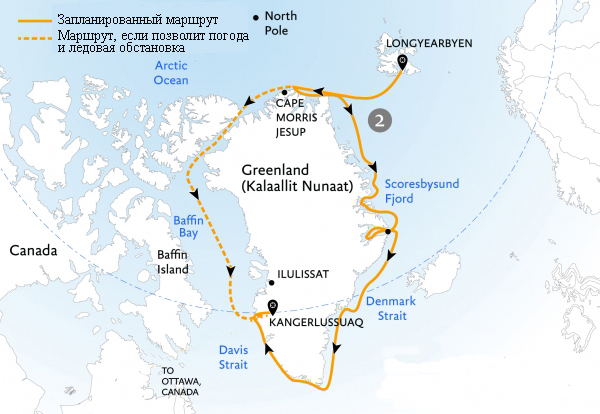 map extreme-greenland-1