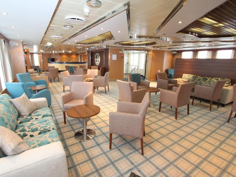 ocean-endeavour-meridian-club