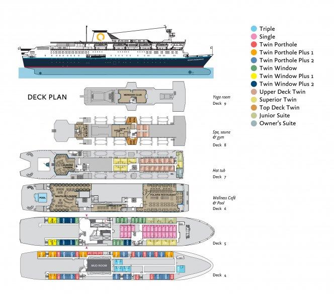 oceanendeavor-deckplan