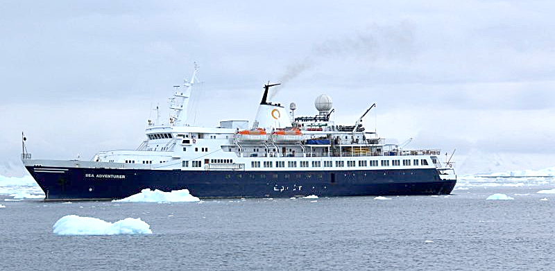 sea adventurer1